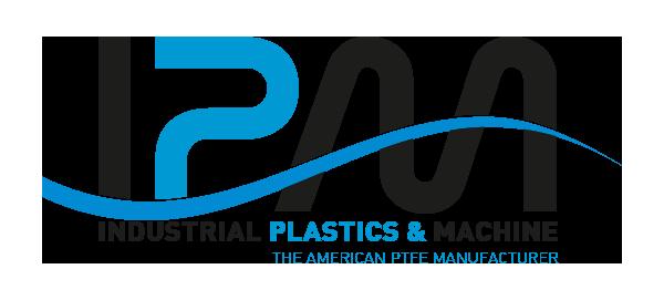 Industrial Plastics and Machine, Inc.
